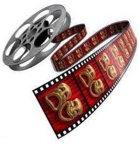Лучшие польские фильмы