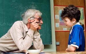 Мудрые преподаватели рекомендуют языковую практику