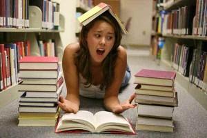 Проблема курсов иностранных языков