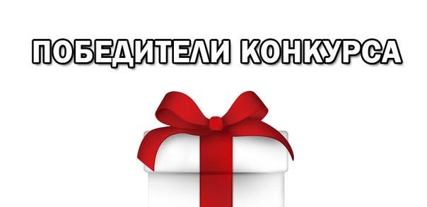Смотреть русский мультик про новый год