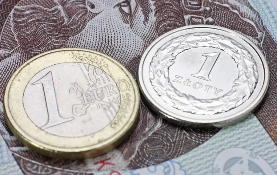 1 злотый в белорусских один полтинник 1924г цена