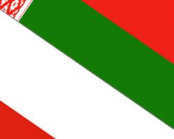 Посольство Польши в Бресте