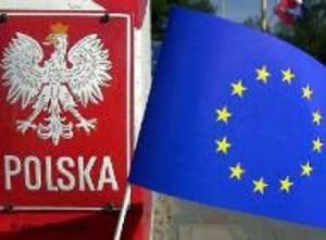 Посольство Польши в Калининграде
