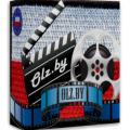 Бесплатный онлайн-курс польского языка по фильмам