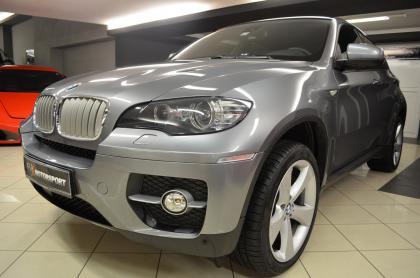 Как купить авто в Польше  8a8c50cca52