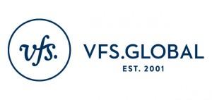 Визовый центр Польши в Калининграде / VFS Global Калининград