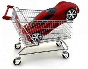 Как купить авто в Польше?