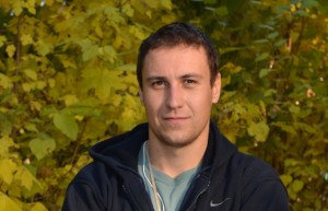 Евгений Соколюк