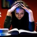 Изучение иностранного языка - процесс долгий!