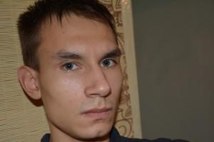 Ярослав Алёхин