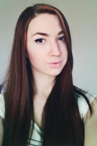 Марина Герасимчук