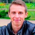 Олег Зубцов - Основатель Olz.by