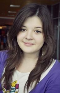 Светлана Лондаренко
