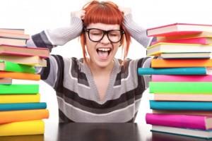 В чем причина неуспеваемости в изучении иностранных языков?