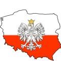 Карта Польши на русском языке! (Польша, карта)
