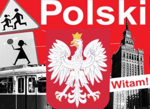 Польско-Русский словарь онлайн
