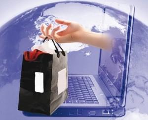 Интернет-магазины Польши