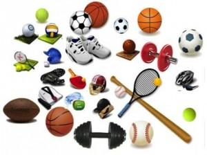 интернет-магазин спорта