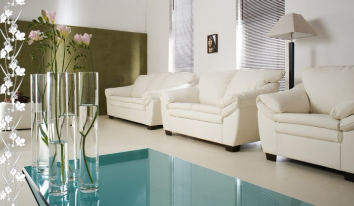 Польская мебельная фирма stolmeb