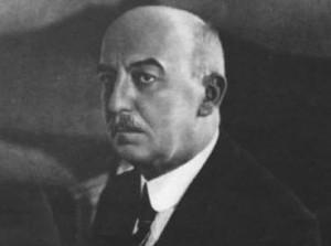 Габриэль Нарутович