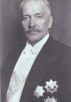Игнаций Мосцицкий