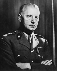Владыслав Рачкевич