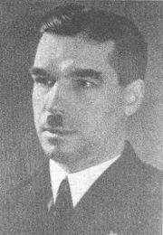 Станислав Островский