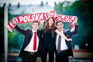 Вузы Польши