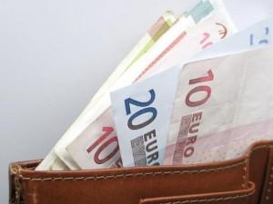 Как я потерял 70 евро в Польше?