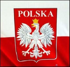 Жизнь в Польше! (Польский ВУЗ)