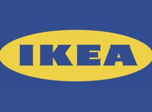 IKEA, Польша