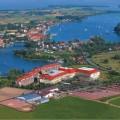 Миколайки в Польше