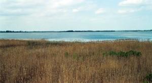 озеро Лукнайно
