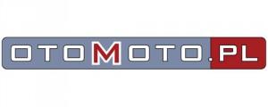 Отомото - польский сайт