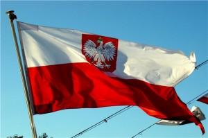 Трудоустройство в Польшу