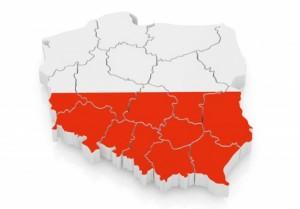 Польские сайты