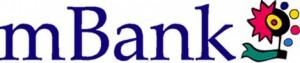 Польский сайт mBank