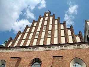 собор Св. Яна