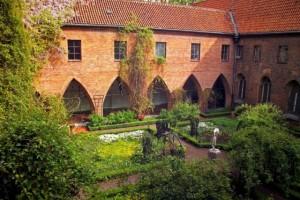 Архитектурный музей Вроцлава
