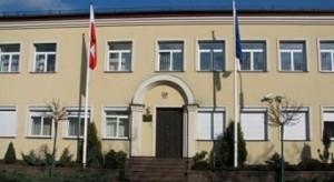 Генеральное консульство Польши в Бресте