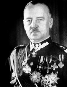 В. Сикорский