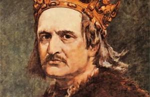 Владислав 2 Ягайло