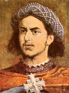 Владислав 3
