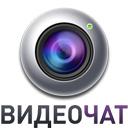 Видео-чат для тренировки польского языка!